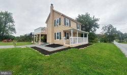 Photo of 95 Crest Hill LANE, Red Lion, PA 17356 (MLS # PAYK145184)