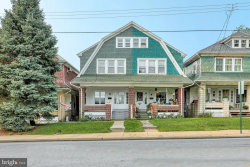 Photo of 330 N Main STREET, Red Lion, PA 17356 (MLS # PAYK145498)
