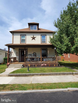Photo of 313 4th STREET, Hanover, PA 17331 (MLS # PAYK145728)