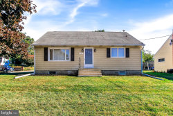 Photo of 750 Black Rock ROAD, Hanover, PA 17331 (MLS # PAYK145854)