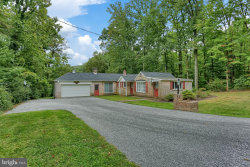 Photo of 6201 Pigeon Hill ROAD, Spring Grove, PA 17362 (MLS # PAYK145984)