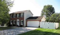 Photo of 7 Meadow LANE, Hanover, PA 17331 (MLS # PAYK146026)