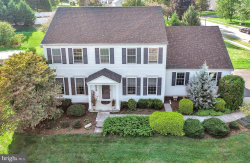 Photo of 370 Campbell ROAD, York, PA 17402 (MLS # PAYK146044)