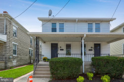 Photo of 623 1/2 York STREET, Hanover, PA 17331 (MLS # PAYK146130)