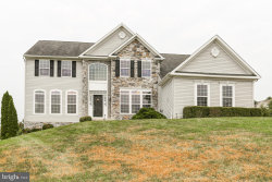Photo of 90 Sydney COURT, Hanover, PA 17331 (MLS # PAYK146196)