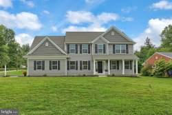 Photo of 760 Country Club Road, York, PA 17403 (MLS # PAYK146512)