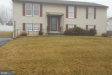 Photo of 23 Allen DRIVE, Hanover, PA 17331 (MLS # PAYK146718)