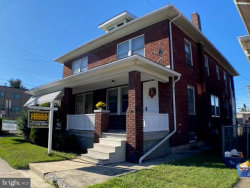 Photo of 1237 W King STREET, York, PA 17404 (MLS # PAYK147058)