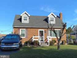 Photo of 305 Greystone ROAD, York, PA 17402 (MLS # PAYK147656)