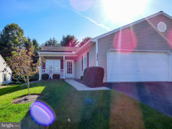 Photo of 1030 Hastings BOULEVARD, York, PA 17402 (MLS # PAYK147658)