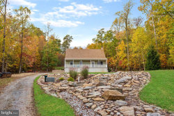Photo of 8015 Gnatstown ROAD, Hanover, PA 17331 (MLS # PAYK147906)