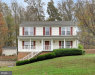 Photo of 265 Lakeview DRIVE, Spring Grove, PA 17362 (MLS # PAYK148156)