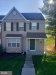 Photo of 215 Country Ridge DRIVE, Red Lion, PA 17356 (MLS # PAYK148914)