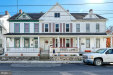 Photo of 22 W Middle STREET, Hanover, PA 17331 (MLS # PAYK149014)