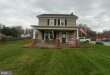 Photo of 10 Indian Springs ROAD, Red Lion, PA 17356 (MLS # PAYK149342)