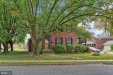 Photo of 101 Meade AVENUE, Hanover, PA 17331 (MLS # PAYK149506)