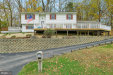 Photo of 4421 Pleasant Valley ROAD, York, PA 17406 (MLS # PAYK149580)