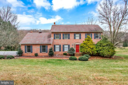 Photo of 1170 Cherry Orchard ROAD, Dover, PA 17315 (MLS # PAYK151400)