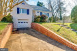 Photo of 2101 N Quintana STREET, Arlington, VA 22205 (MLS # VAAR102618)