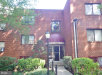 Photo of 1581 N Colonial TERRACE, Unit 202-X, Arlington, VA 22209 (MLS # VAAR103376)
