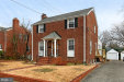 Photo of 401 S Garfield STREET, Arlington, VA 22204 (MLS # VAAR103646)