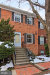Photo of 1623 S Barton STREET, Arlington, VA 22204 (MLS # VAAR103992)