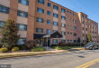 Photo of 1200 S Arlington Ridge ROAD, Unit 404, Arlington, VA 22202 (MLS # VAAR104306)