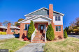 Photo of 2401 John Marshall DRIVE, Arlington, VA 22207 (MLS # VAAR104348)