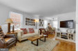 Photo of 4803 28th STREET S, Arlington, VA 22206 (MLS # VAAR104386)