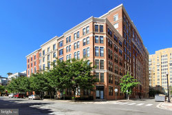 Photo of 1201 N Garfield STREET, Unit PH02, Arlington, VA 22201 (MLS # VAAR138952)