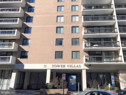 Photo of 3800 Fairfax DRIVE, Unit 1310, Arlington, VA 22203 (MLS # VAAR139050)