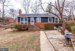 Photo of 5888 9th ROAD N, Arlington, VA 22205 (MLS # VAAR139188)