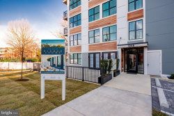 Photo of 1245 Pierce STREET N, Unit 10, Arlington, VA 22209 (MLS # VAAR139294)