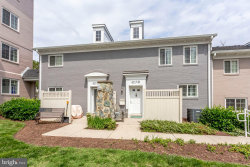 Photo of 4117 S Four Mile Run DRIVE, Unit B, Arlington, VA 22204 (MLS # VAAR148928)