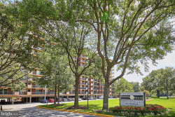 Photo of 1300 Army Navy DRIVE, Unit 307, Arlington, VA 22202 (MLS # VAAR149208)