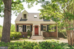 Photo of 1625 N Quincy STREET, Arlington, VA 22207 (MLS # VAAR149570)