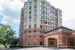 Photo of 2220 Fairfax DRIVE, Unit 708, Arlington, VA 22201 (MLS # VAAR150770)