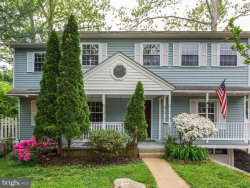 Photo of 1800 N Quantico STREET, Arlington, VA 22205 (MLS # VAAR150866)