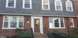 Photo of 1751 Troy STREET N, Unit 651, Arlington, VA 22201 (MLS # VAAR151014)