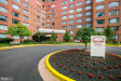 Photo of 1111 Arlington BOULEVARD, Unit 507, Arlington, VA 22209 (MLS # VAAR151140)