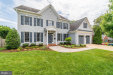 Photo of 6218 30th STREET N, Arlington, VA 22207 (MLS # VAAR151302)