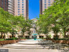 Photo of 900 N Taylor STREET, Unit 1717, Arlington, VA 22203 (MLS # VAAR151322)