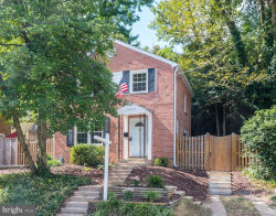 Photo of 5029 12th STREET S, Arlington, VA 22204 (MLS # VAAR154772)