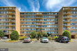 Photo of 5565 Columbia PIKE, Unit 703, Arlington, VA 22204 (MLS # VAAR156732)