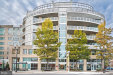 Photo of 3409 Wilson BOULEVARD, Unit 505, Arlington, VA 22201 (MLS # VAAR156934)