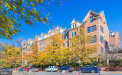 Photo of 1115 Kirkwood ROAD, Arlington, VA 22201 (MLS # VAAR156974)