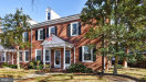 Photo of 3327 S Stafford STREET, Arlington, VA 22206 (MLS # VAAR157032)