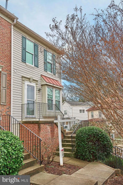Photo of 3017 22nd STREET S, Arlington, VA 22204 (MLS # VAAR159528)