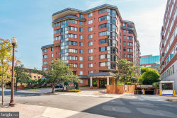 Photo of 1001 N Vermont STREET, Unit 301, Arlington, VA 22201 (MLS # VAAR159634)