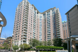 Photo of 851 N Glebe ROAD, Unit 1813, Arlington, VA 22203 (MLS # VAAR159636)